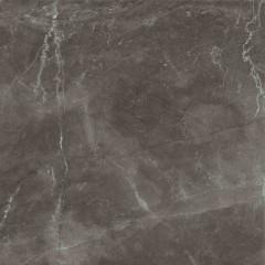 Andalucia Grey Mat