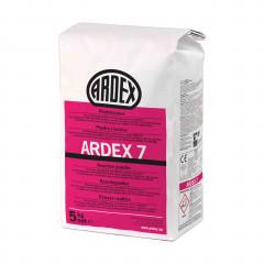 Ardex 7 Reactief Poeder