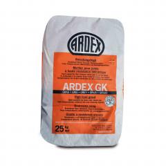 Ardex GK Grijs