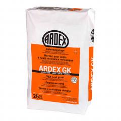 Ardex GK Leisteengrijs