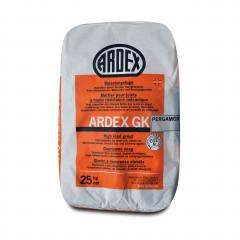 Ardex GK Pergamon
