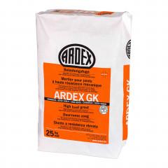 Ardex GK Zandbeige