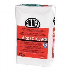 Ardex K39 Universele Egalisatie