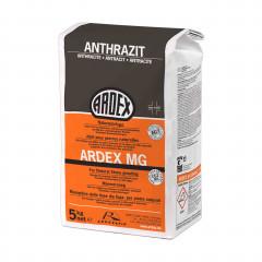 Ardex MG Voegmiddel Fijn Antraciet
