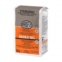 Ardex MG Voegmiddel Fijn Steengrijs