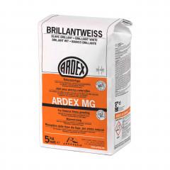 Ardex MG Voegmiddel Fijn Wit