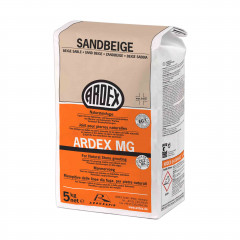 Ardex MG Voegmiddel Fijn Zandbeige