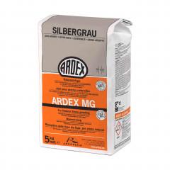 Ardex MG Voegmiddel Fijn Zilvergrijs