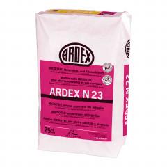 Ardex N23 Grijs