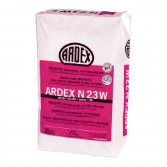 Ardex N23 Wit