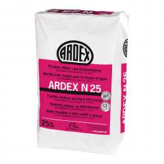 Ardex N25 Flexibele Middel- en Dikbedlijm