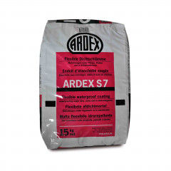 Ardex S7 Plus