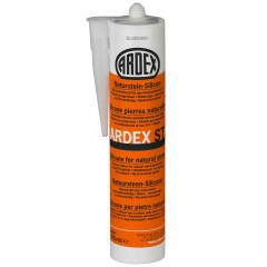 Ardex ST Natuursteen Zilvergrijs