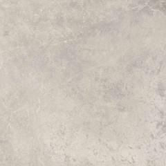 Autentica Nebbia