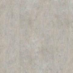 Neolith Beton Silk