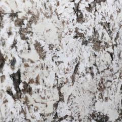 Bianco Antico Gepolijst