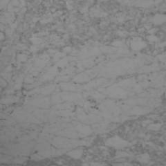 Bianco Carrara C/D Gepolijst