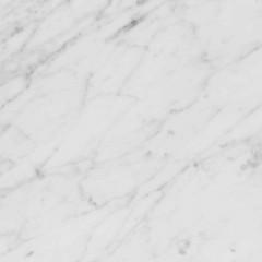 Bianco Carrara C Gepolijst