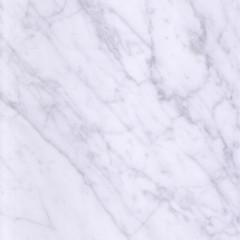 Bianco Carrara C+ Gepolijst