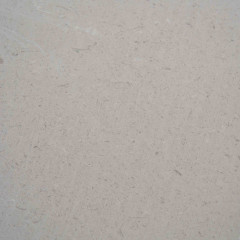 Bianco Del Mare Gezaagd