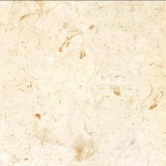 Bianco Del Mare Gezoet