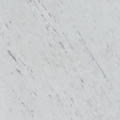 Bianco Forza