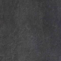 Pietre Naturali Black Board