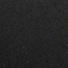 Black Spice Gepolijst