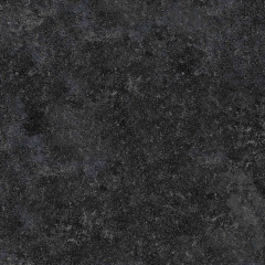 Blue Stone Black