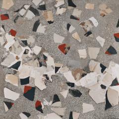 Bologna Cement Spaccato