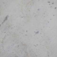 Bonville White Gepolijst