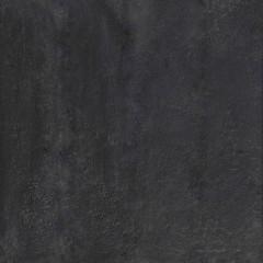 Bricklane Total Black