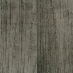 C-Extreme Grey