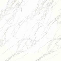 Neolith Calacatta C01R Polished