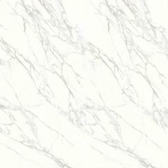Neolith Calacatta C01 Silk