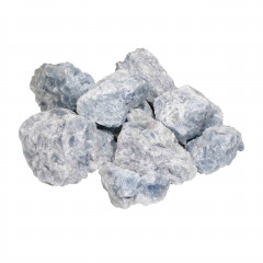 Calcito Blue
