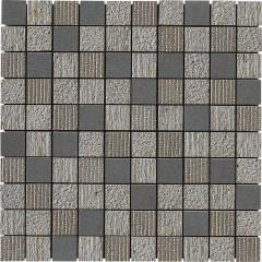 Boxer Carbon Multieffect Mosaic
