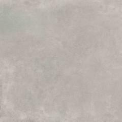 Catalunya Grey