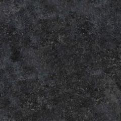 Ceramaxx Bleu de Soignies Anthracite