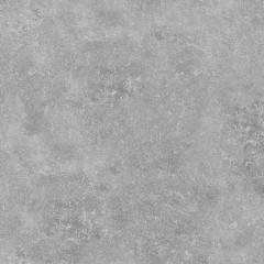 Ceramaxx Bleu de Soignies Gris