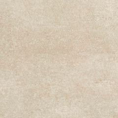 Cimento Piano Nudo