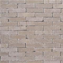 Clayville Stone Grey