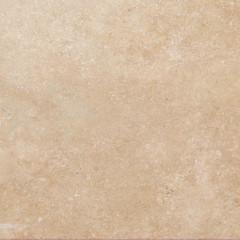 Colosseum Crème-Beige
