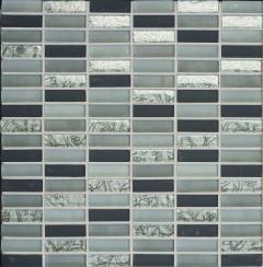 Cosmopolitan Mosaics San Marino