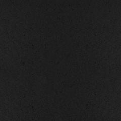 Crystal Black Gepolijst