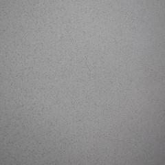 Crystal Grey Gepolijst