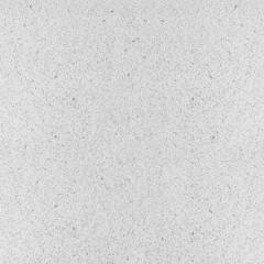 Crystal White Gepolijst