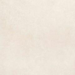 Dolce Bianco