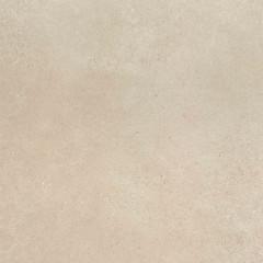 Dolce Sabbia