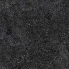 Duracer Blue Stone Black